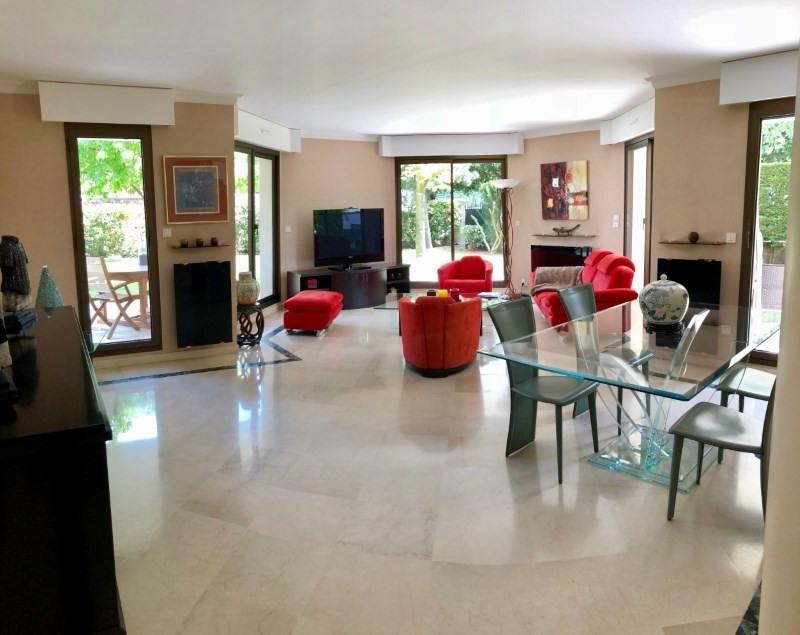 Продажa квартирa Le perreux sur marne 776000€ - Фото 2