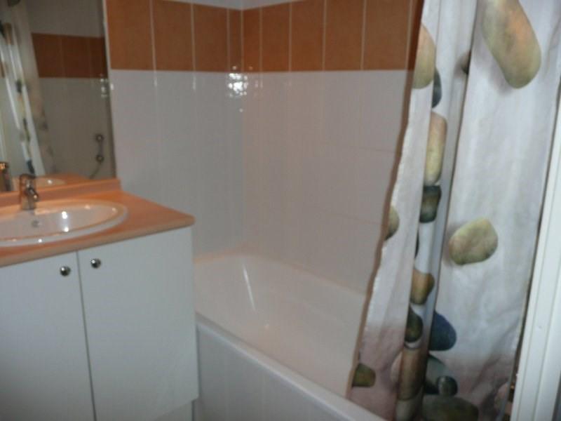 Sale apartment Terrasson lavilledieu 50000€ - Picture 8