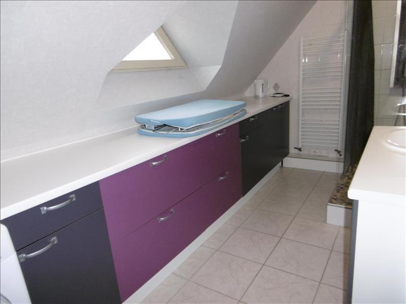 Vente maison / villa Brunemont 323950€ - Photo 4