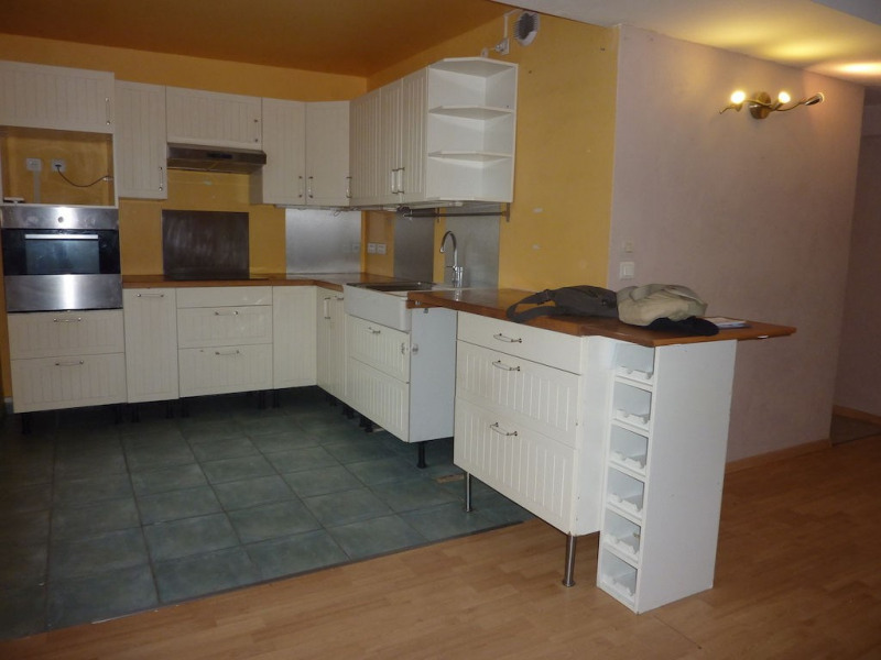 Vente appartement Wissous 230 000€ - Photo 2