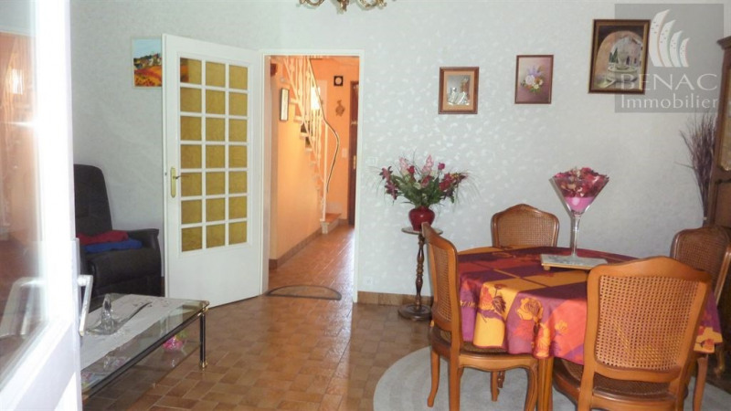 Vente maison / villa St juery 147 000€ - Photo 2