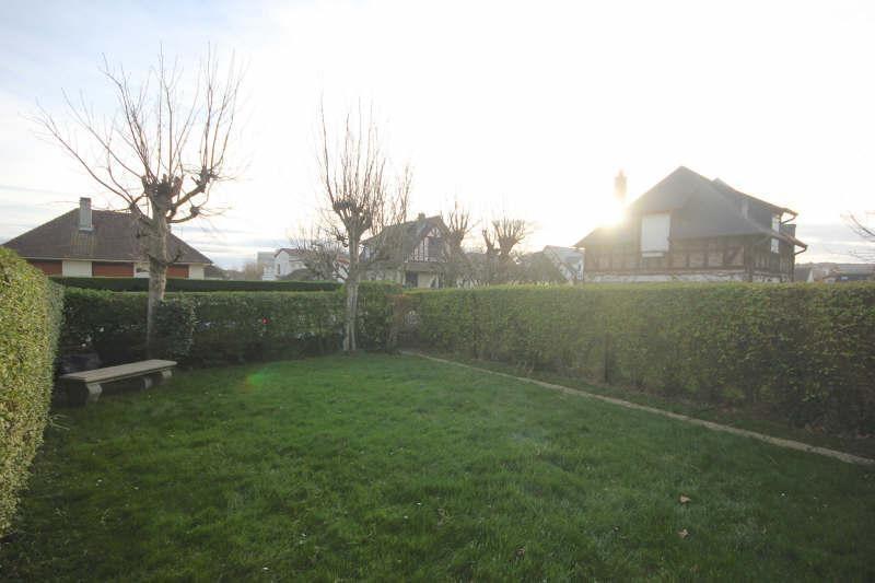 Vente appartement Villers sur mer 122500€ - Photo 7