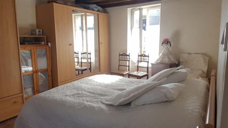 Sale house / villa Mortefontaine 178500€ - Picture 4