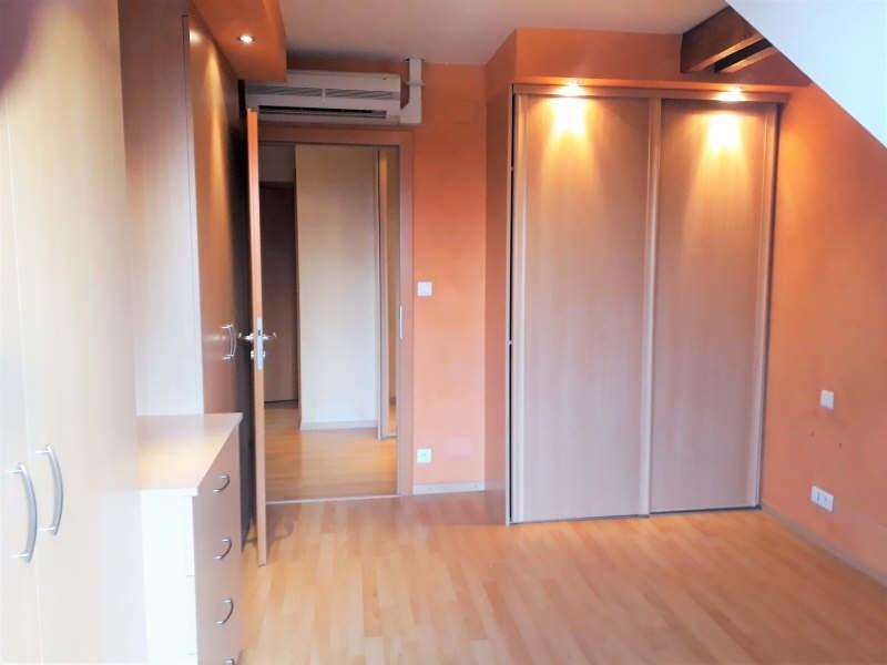 Sale apartment Haguenau 169000€ - Picture 6
