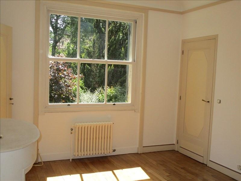 Location maison / villa Le vesinet 5050€ CC - Photo 6