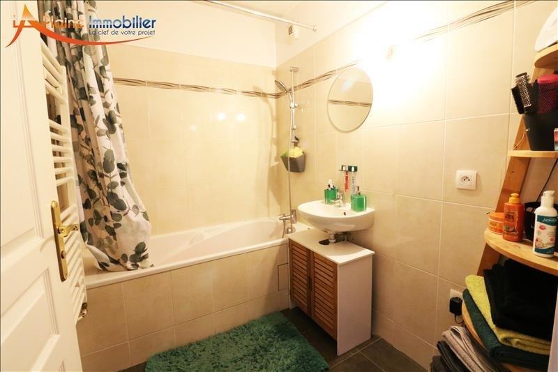 Vente appartement La plaine st denis 270000€ - Photo 7