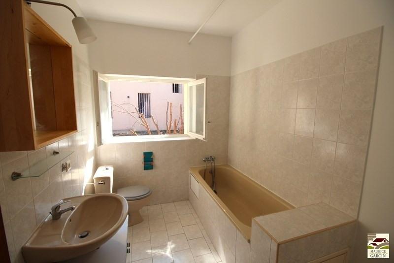 Location maison / villa Cavaillon 795€ CC - Photo 8
