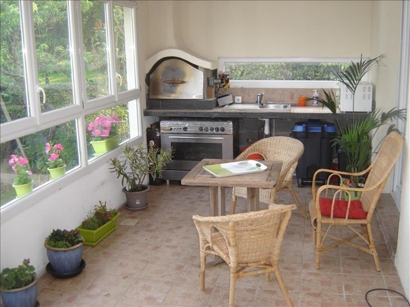 Vente maison / villa St marc le blanc 182000€ - Photo 9