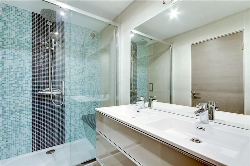 出售 公寓 Paris 18ème 895000€ - 照片 3