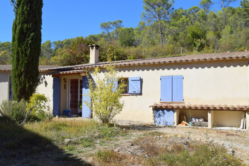 Deluxe sale house / villa Le canton de fayence 2100000€ - Picture 53