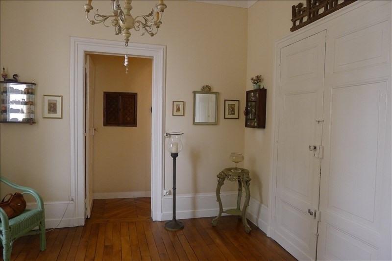 Verkoop van prestige  appartement Orleans 397000€ - Foto 20