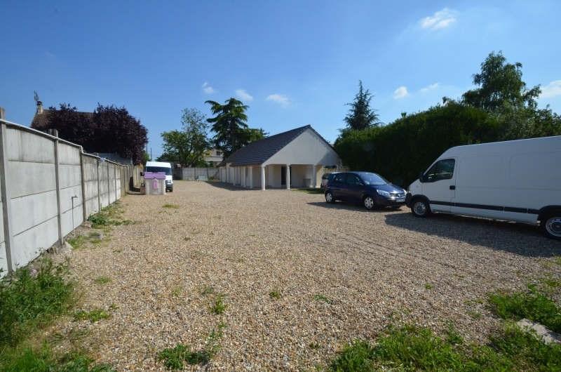 Sale house / villa Bezons 799000€ - Picture 2