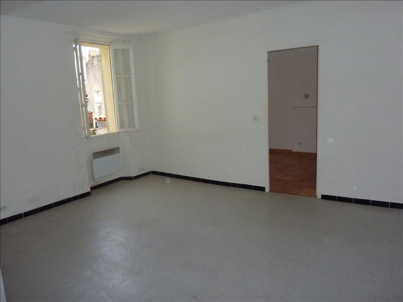 Vente appartement La ciotat 114000€ - Photo 3