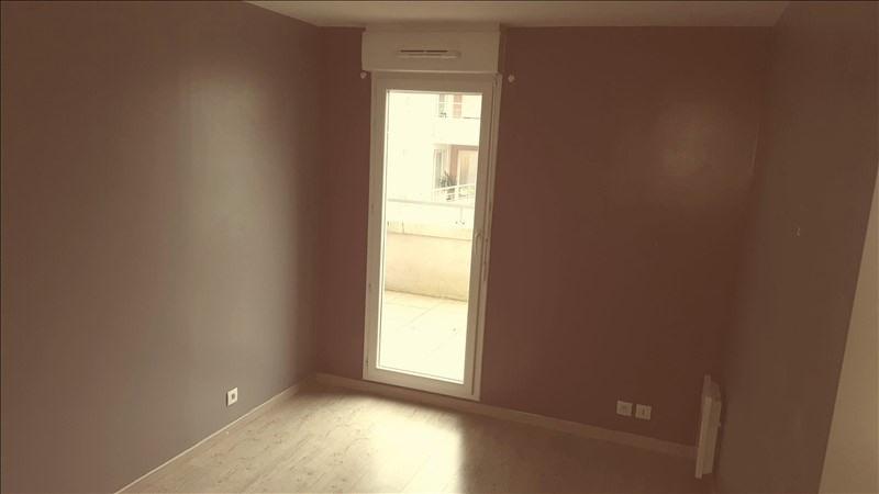Vente appartement Combs la ville 185000€ - Photo 5