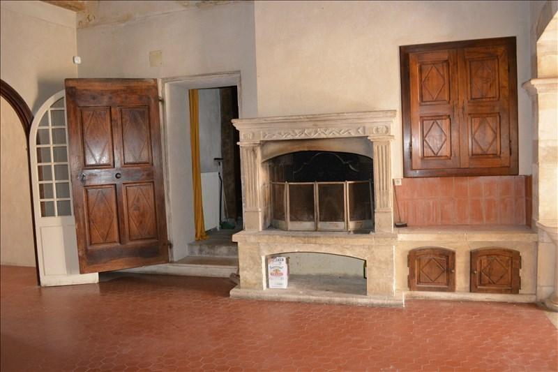 Престижная продажа дом Caromb 730000€ - Фото 6