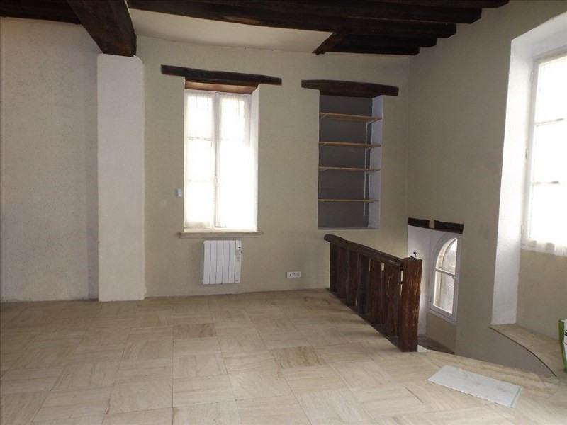 Vente appartement Senlis 205000€ - Photo 5