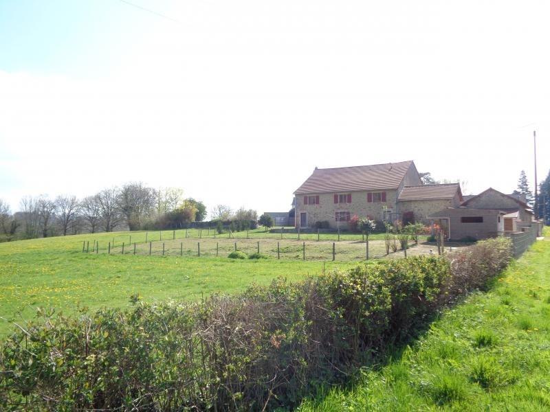 Sale house / villa Limoges 265000€ - Picture 3