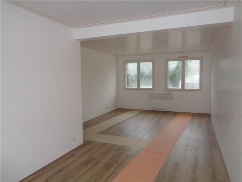 Vente maison / villa Orly 325000€ - Photo 3
