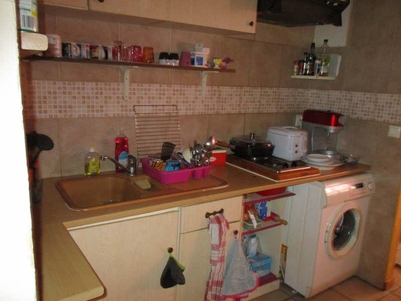 Verhuren  appartement Nimes 440€ CC - Foto 4