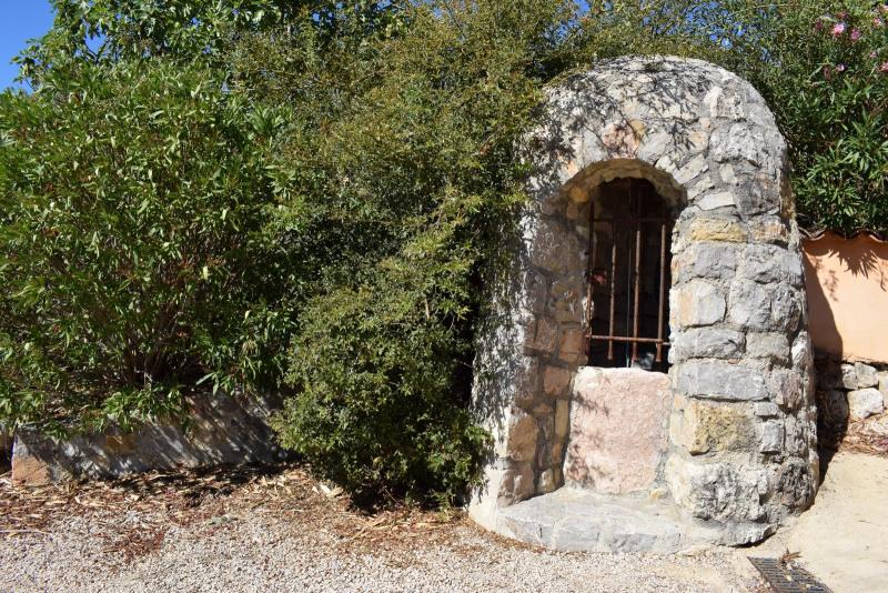 Vente de prestige maison / villa Seillans 750000€ - Photo 10