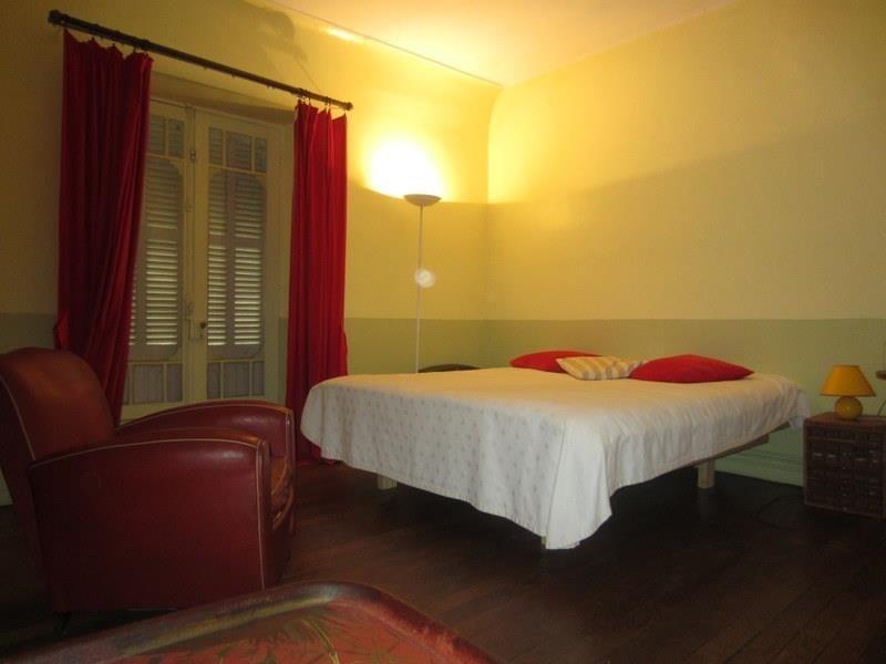 Sale house / villa Mauleon licharre 220000€ - Picture 6