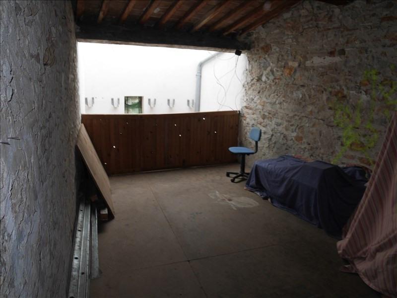 Vente maison / villa St laurent de la salanque 143000€ - Photo 6