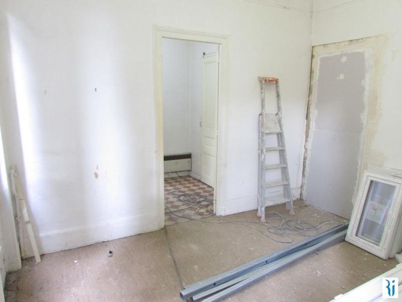 Vendita appartamento Rouen 75000€ - Fotografia 3
