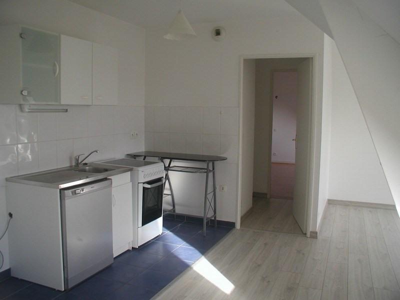 Vente appartement St arnoult 138000€ - Photo 3