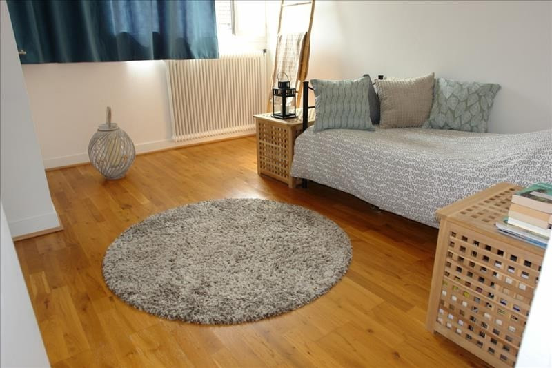Vente appartement Longjumeau 224 000€ - Photo 5