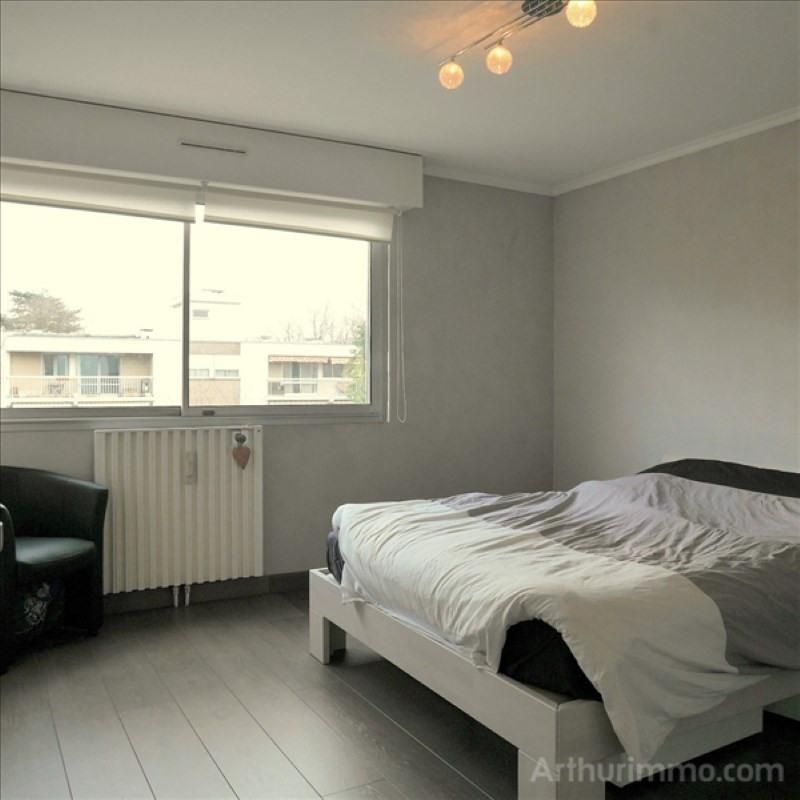 Sale apartment Besancon 199000€ - Picture 6