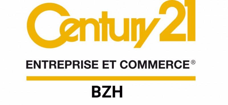 Vente Local d'activités / Entrepôt Auray 0