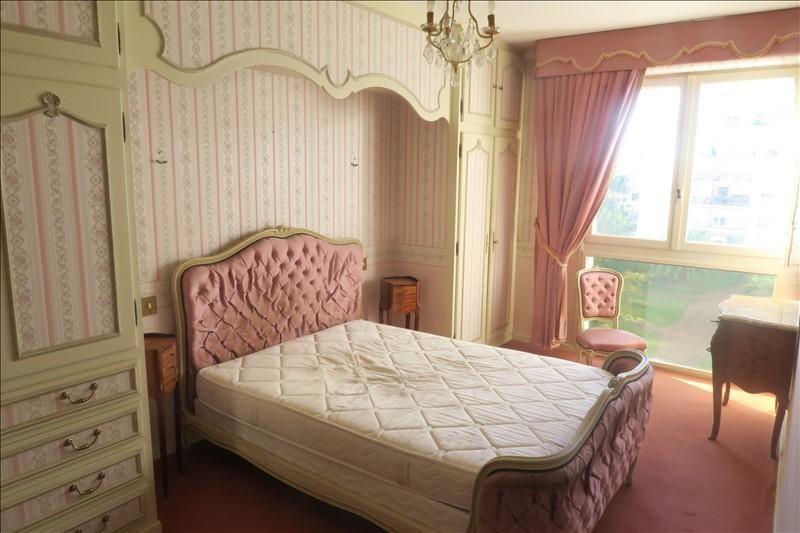 Vente appartement Royan 296000€ - Photo 8