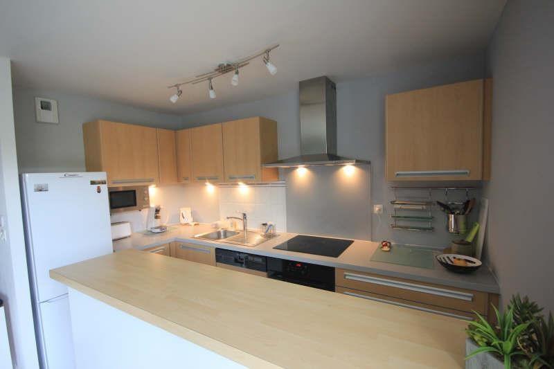 Sale apartment Villers sur mer 328000€ - Picture 5