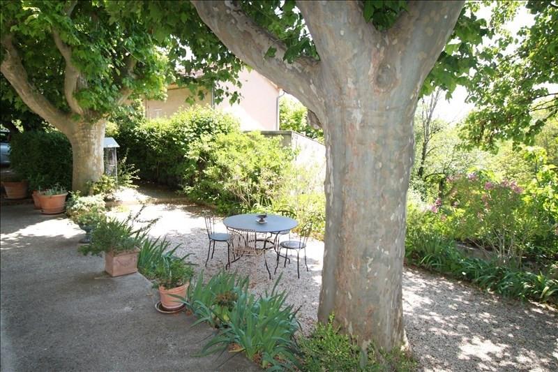Verkoop van prestige  huis Aix en provence 1190000€ - Foto 4