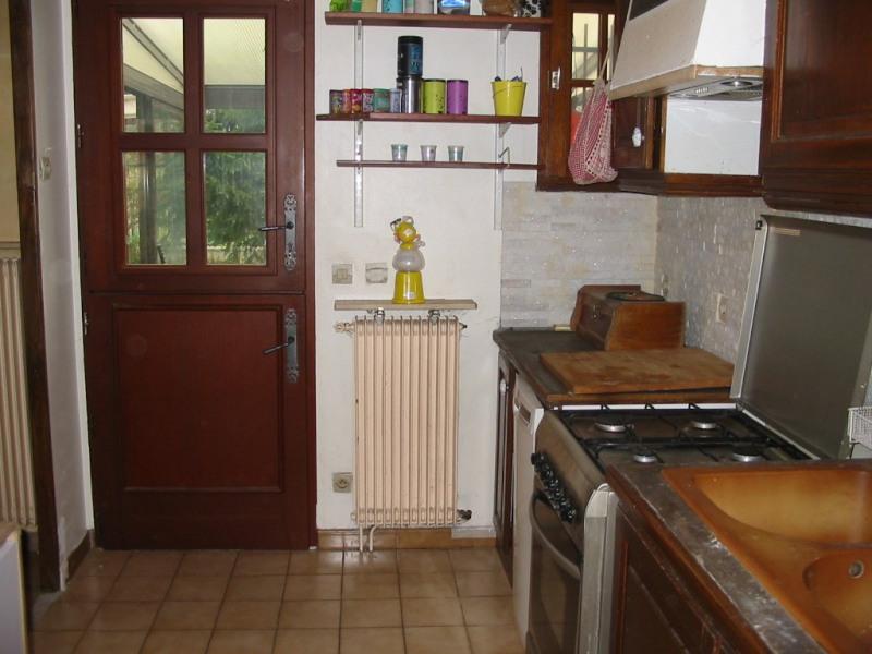 Vente maison / villa Saint-michel-sur-orge 280000€ - Photo 5