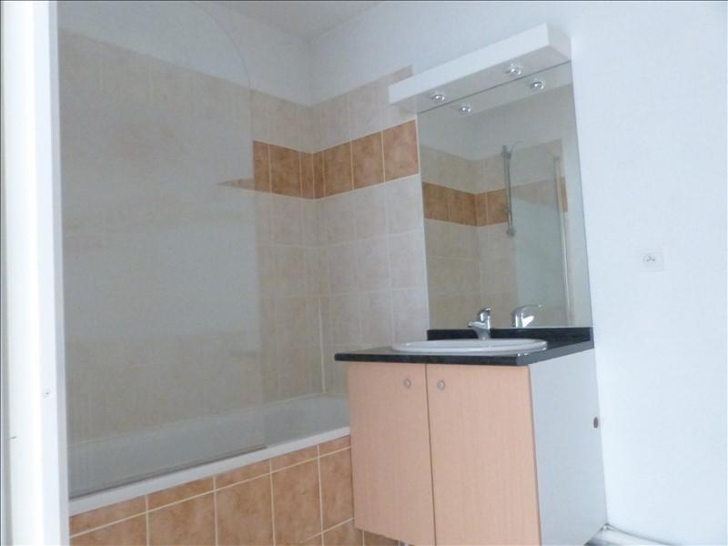 Produit d'investissement appartement Bonneville 118500€ - Photo 6