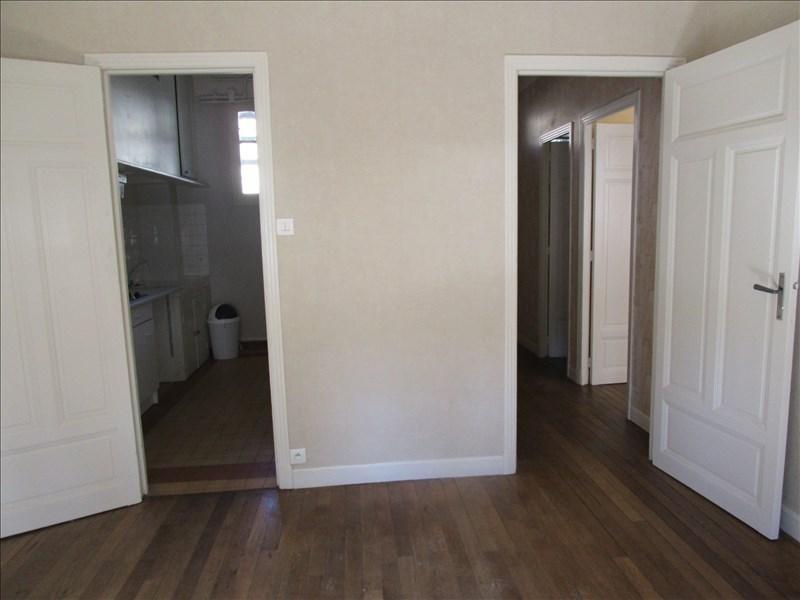 Vente appartement Carcassonne 44000€ - Photo 5