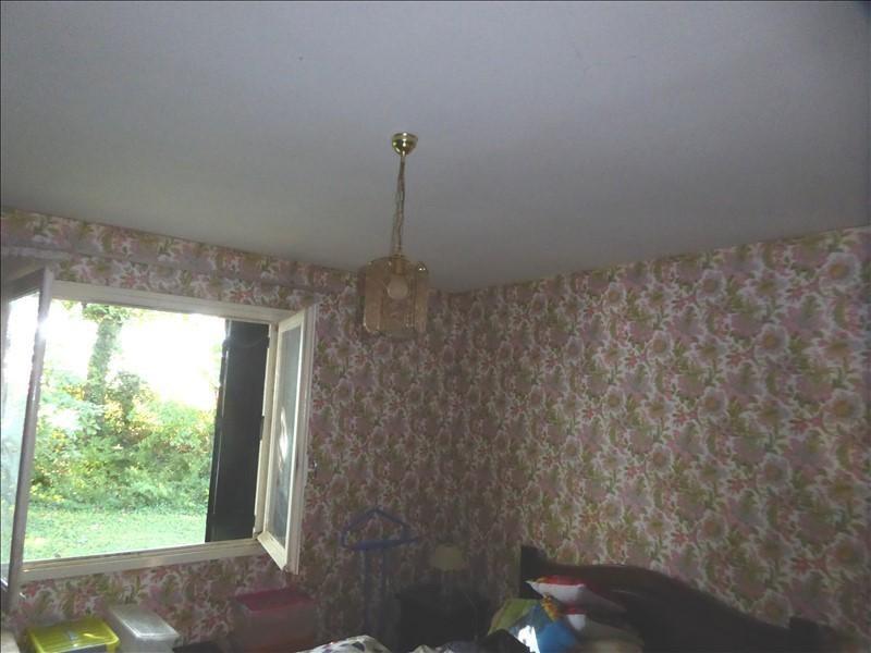 Vente maison / villa St just chaleyssin 190000€ - Photo 9