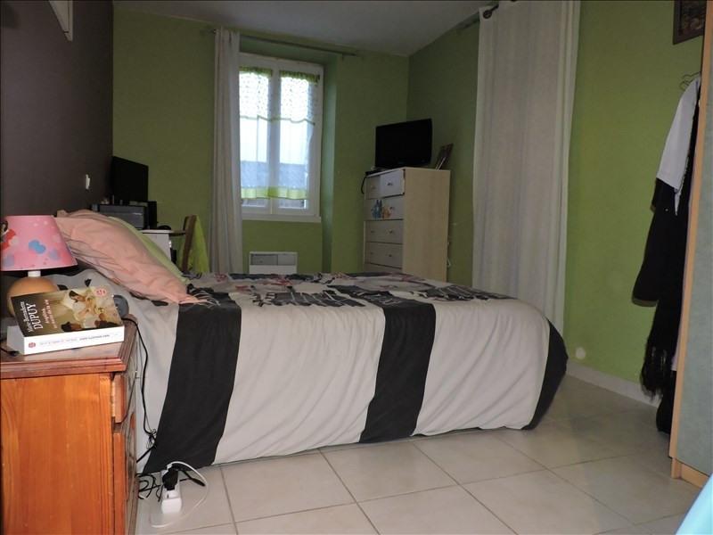Vente maison / villa Le landreau 129990€ - Photo 5