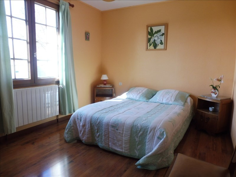 Sale house / villa Sud cognac 235400€ - Picture 9