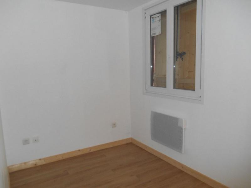 Venta  casa Crevecoeur le grand 121000€ - Fotografía 8