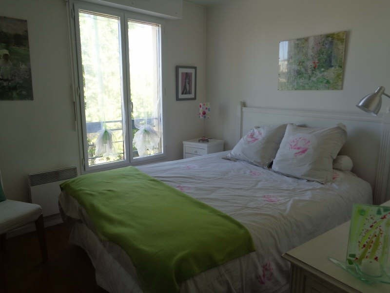 Vente appartement St cyr l ecole 295000€ - Photo 6