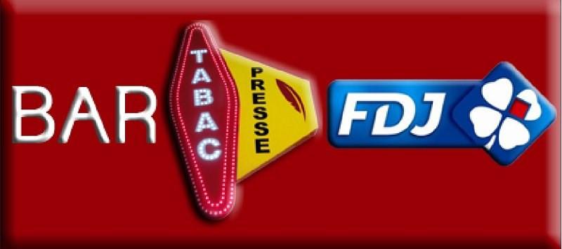 Vente fonds de commerce boutique Abbeville 210000€ - Photo 1