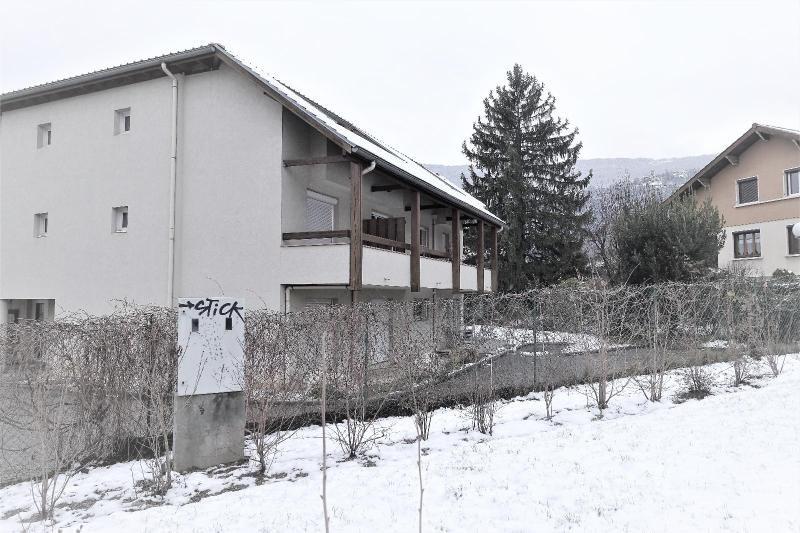 Location appartement Meylan 452€ CC - Photo 8