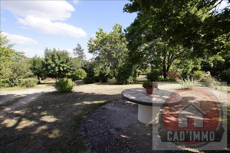 Sale house / villa St capraise de lalinde 302000€ - Picture 6