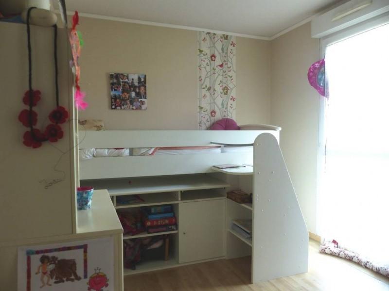 Vente appartement Echirolles 249000€ - Photo 6