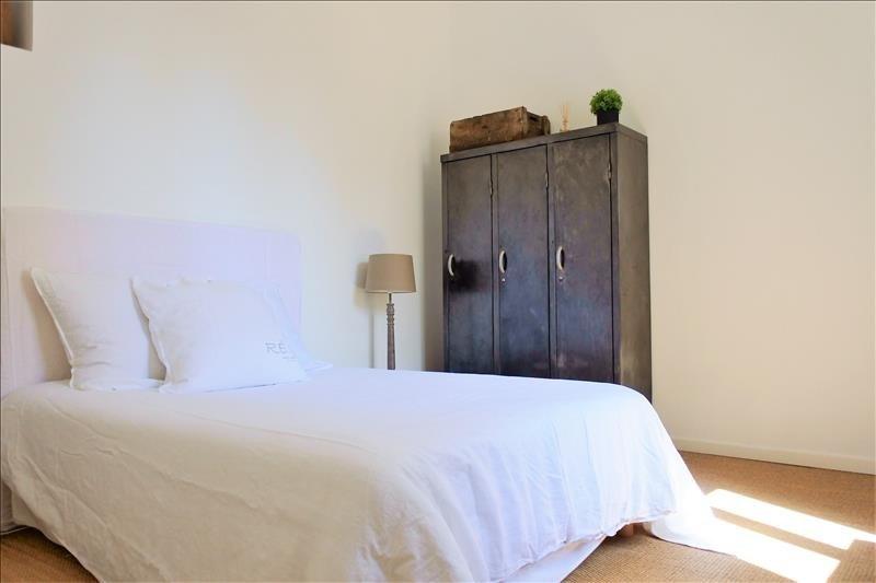 Vente de prestige maison / villa Courbevoie 1890000€ - Photo 10