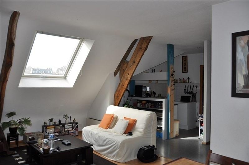 Sale apartment St brieuc 69880€ - Picture 7