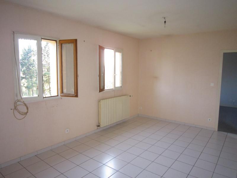 Vente maison / villa St cyprien 128000€ - Photo 9