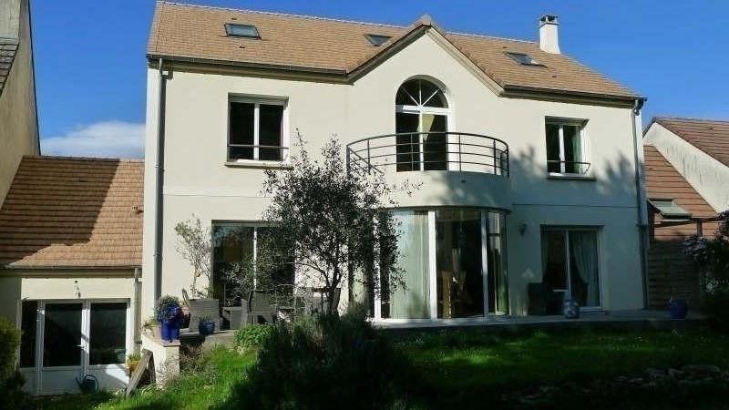 Vente maison / villa Saclay 760000€ - Photo 1
